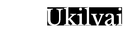 Ukilvai